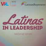 Latinasinleadership square