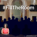 Filltheroom site featured