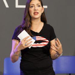Erin speaking for pdf
